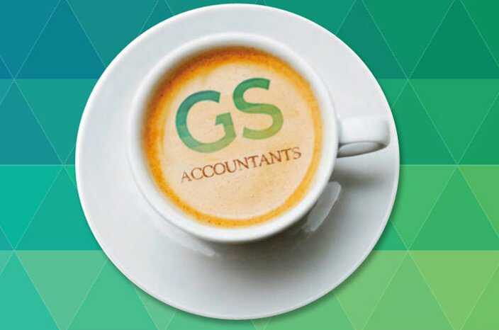 GS Accountants