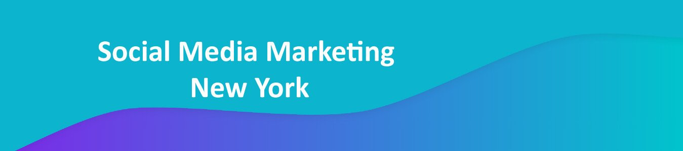 Social Media Marketing New York